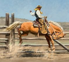 Spirit The Horse, Westerns, Rodeo Rider, Wood Burning Patterns, Horse Drawings, Western Art, Show Horses, Cowboys, Amazing Art