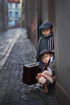 Фотограф Профессионал Предлагает услуги в семейных и др. торжествах. Фото Портреты детей. http://fotokiev.org