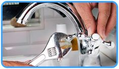 We are a team of plumbers in Singapore that specializes to deal with any plumbing problems successfully and efficiently. We are professional plumbing companies which propose round the clock services. Leaking Pipe, Toilet Repair, Plumbing Companies, Leak Repair, Plumbing Problems, Singapore, Clock, Watch, Clocks