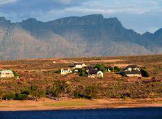 Google Images, Africa, Memories, Mountains, Nature, Travel, Memoirs, Souvenirs, Naturaleza