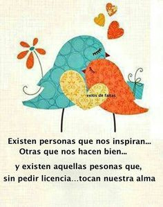 #gentelinda Amo a mi mami ♥