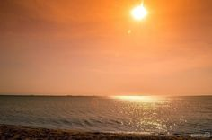 Excelente captura desde playa mansa fotografía magistral de nuestro amigo @hectorlsmfotos.  Enamórate de Anzoátegui.  #MiradasMagazine #MiradasRadio  #RutaGourmet #RutaGourmetMiradas #EnamoratedeAnzoategui #Miradas #Anzoategui #Mochima #Lecheria #ConstructoresdeMarcas #Turismo #Gastronomia #Arte #Mercadeo #Tecnologia #Marketing.