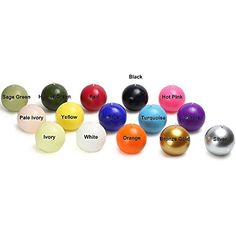 Jeco 3 Inch Ball Candles (Case of (Sage Green) (Paraffin Wax) Gold Candles, Best Candles, Floating Candles, Votive Candles, Black Candles, Hanging Vases, Candle Holders Wedding, Turquoise And Purple, Flower Ball