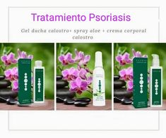 Stop Now Psoriasis and Get Immediate Relief Perfume, Aloe Vera, Instagram, Freedom, Unique, Tips, Cellulite, Natural Remedies, Body Butter