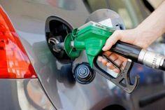 Gasolineros descartan alza severa en combustibles tras liberación de precios - La Crónica de Hoy