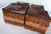 Super aussehender Quarkkuchen ohne Mehl und Zucker. Einfach Obst darauflegen und ein leckeres Dessert ist auf der Welt. Schmeckt FANTASTISCH.