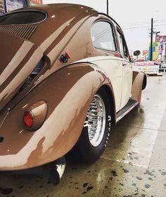 VW Racer