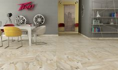 Alvandtile tiles, Crata collection, made by Mona Eslamzade with DomuS3D and V-Ray