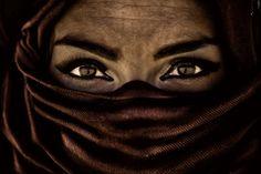 Fantásticas e Autênticas fotos da raça humana pelo incrível fotógrafo Dmirtri Markine - Yogui.co