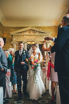 Beautiful Woburn Abbey wedding photography by Nicola Thompson Photography. Got Married, Getting Married, Woburn Abbey, Wedding Flowers, Wedding Photography, Sculpture, Weddings, Gallery, Beautiful
