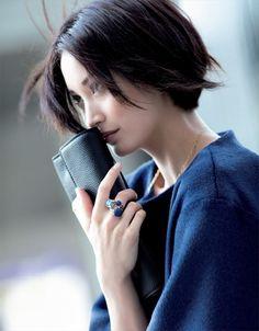 眼福 — licoricewall: 黒田エイミ (Eimi Kuroda): Precious -...