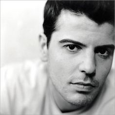 Jordan Knight __ Jordan Nathaniel Marcel Knight (born May 17, 1970) is an American singer-songwriter best known as the lead singer in the boy band, New Kids on the Block (NKOTB), and actor, who rose to fame in the 1980s and 1990s