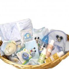 Cestas De Bebe Nina.Cesta Nam Nam Caja Nina Canastillas Para Bebes Bebe