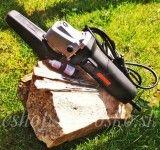 Leaf Blower, Weed, Outdoor Power Equipment, Marijuana Plants, Garden Tools