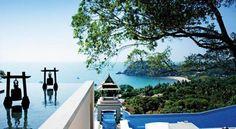 Booking.com: Pimalai Resort & Spa , Ko Lanta, Thailand - 373 Guest reviews . Book your hotel now!