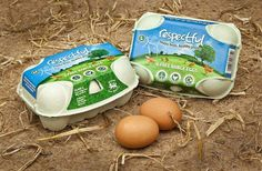 egg packaging design ideas