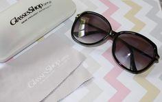 http://www.glassesshop.com/eyeglasses/sup0077