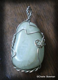 Aquamarine Pendant, Rocks And Minerals, Mystic, Jewelry Making, Pendant Necklace, App, Jewellery, Facebook, Christmas Ornaments