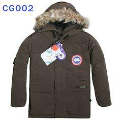 Canada Goose kensington parka sale authentic - Discount Canada Goose Men's Down Jackets & Coats For Sale Navy ...