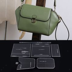 1 million+ Stunning Free Images to Use Anywhere Leather Purses, Leather Handbags, Leather Wallet, Leather Crossbody, Leather Bag Tutorial, Leather Bag Pattern, Leather Bags Handmade, Leather Gifts, Leather Craft