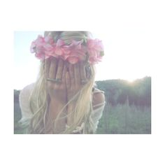 Fashination ❤ liked on Polyvore featuring pictures, icons, photos, icon pictures and hair