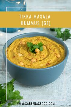 I love creating new variations of hummus, and with having so much extra time on my hands right now, experimenting with recipes is what I have been doing. What's your favourite hummus? Meat Recipes, Indian Food Recipes, Food Processor Recipes, Ethnic Recipes, Appetizer Sandwiches, Appetizers, Gluten Free Naan, A Food, Good Food