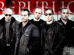 Republic - 67-es út, edelleen maailman parhaan bändin PARASTA musaa!