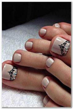 wedding day makeup, nail polish over gel nails, hair stylist near me, tanning salons in my area, $15 acrylic nails, tropical manicure, kid friendly spas near me, guys getting pedicures, kawaii nails, hair cutting new style, latest hindu bridal makeup, can https://www.facebook.com/shorthaircutstyles/posts/1760248054265634