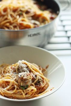 healthy meals for dinner easy meals ideas free Food Concept, Cooking Ingredients, Pasta Dishes, Healthy Dinner Recipes, Love Food, Food Inspiration, Easy Meals, Food And Drink, Yummy Food