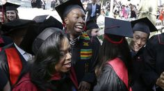 250 Ivy League courses you can take online right now for free — Quartz https://qz.com/941768/here-are-250-ivy-league-courses-you-can-take-online-right-now-for-free/
