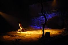 Macbeth - LOVE THIS!                                                                                                                                                                                 More