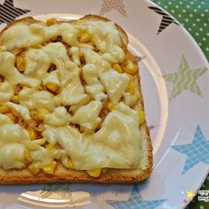 평범한 재료!! 맛있고 간단한 샐러드소스 '흑임자드레싱 만들기' Macaroni And Cheese, Ethnic Recipes, Food, Mac Cheese, Meal, Essen, Hoods, Mac And Cheese, Meals