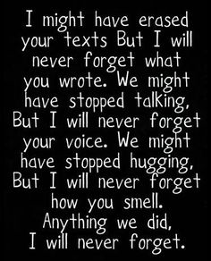 Wow so true