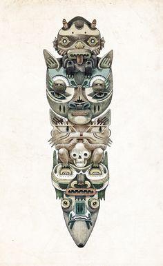 raymond-lemstra-illustration-zupi-1