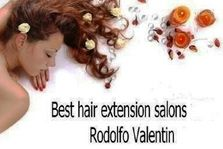 http://www.best-salon-long-island.com/hairextensions.html