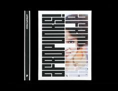 Yumanaito-afropunk-graphicdesign-itsnicethat-17