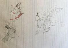 Stuff I drew at school! People Art, Community Art, Love Is All, Artist Art, Cool Things To Make, Art Boards, Warriors, Original Art, My Arts