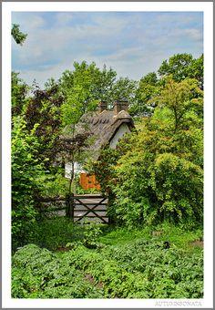 Norton, near Stotfold, Hertfordshire. By Autumnsonata