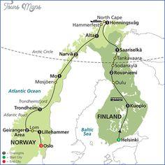Cool Larvik Norway Map Tours Maps Pinterest Norway And Maps - Norway map larvik
