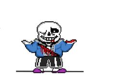 http://orig04.deviantart.net/b700/f/2016/015/b/3/sans_bleeding_sprite_with_colouring_and_shading_by_midnighttearaway-d9o1a45.png