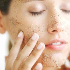 Beauty preparati koje ne smemo preterano koristiti