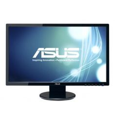 "Buy the new ""ASUS VE228TR Monitor"" online today. Now in stock."