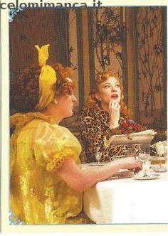 Disney Cenerentola - Cinderella: Fronte Figurina n. 37 -