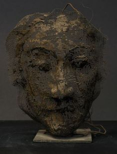 Antonio Mora, Grande, Deco, Artwork, Design, Figurative, War, Work Of Art, Auguste Rodin Artwork