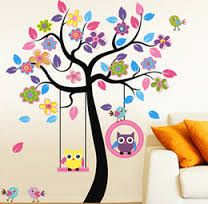 Image result for classroom decorations