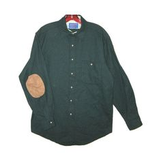 1000 images about tizzbrillig mens styles on pinterest for Mens flannel shirt with elbow patches