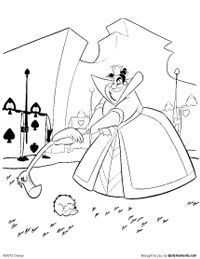 The Mad Hatter Alice In Wonderland Silhouette Papercut