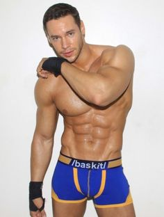 Anton-Antipov-et-al-for-Baskit-Underwear-01-512x678