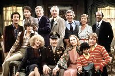 Soap Tv Show - Yahoo Image Search Results