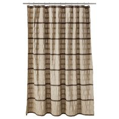 Image Result For Target Thresholde Curtains